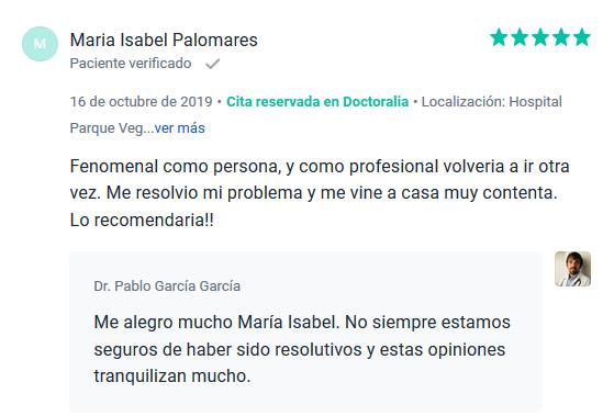 OpiniónDoctoralia3