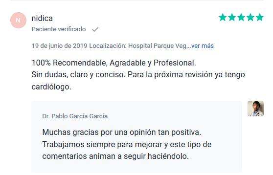 OpiniónDoctoralia6